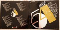Studio 54-mixad dubbel-LP – Är det världens bästa partyplatta?