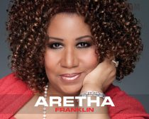 Aretha Franklin – Queen Of Soul – R.I.P.