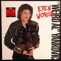 "När Michael Jacksons ""Beat It"" blev till Weird Al´s ""Eat It"""