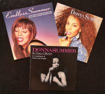 Endless Summer – Donna håller än