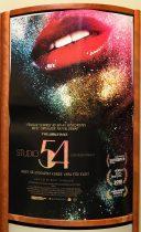 Igår: Smygpremiär för filmen STUDIO 54 – The Documentary