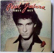 """Paul Jabara – Den """"okände"""" Discohjälten"""