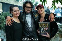 Soul Train Stockholm Black Cruise – Mycket dans för pengarna